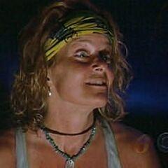 Kathy at <a href=