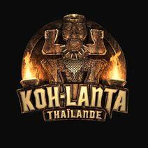 Kohlanta18logo