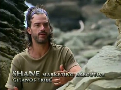 File:ShaneGitanosConfessional.jpg