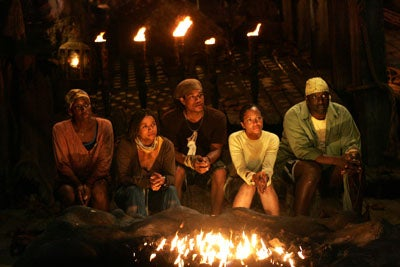 File:Hiki Tribal Council.jpg