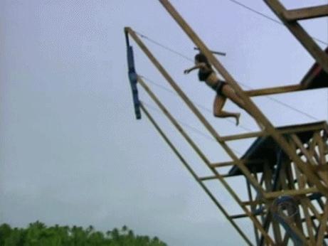 File:Rebecca jump (2).jpg