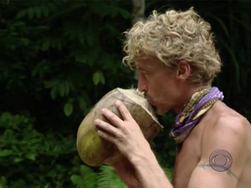 File:Survivor.s16e05.pdtv.xvid-gnarly 404.jpg