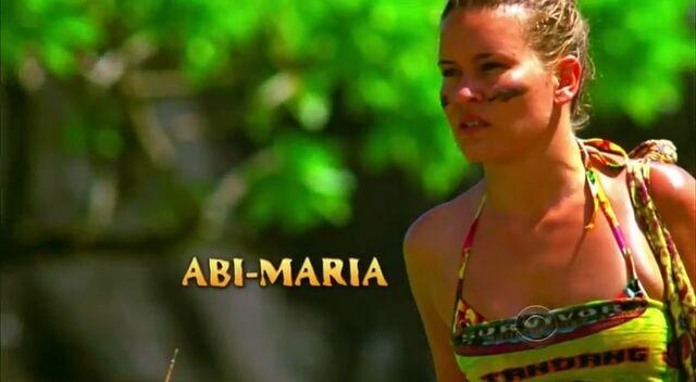 File:AbiMariaOpening2.jpg