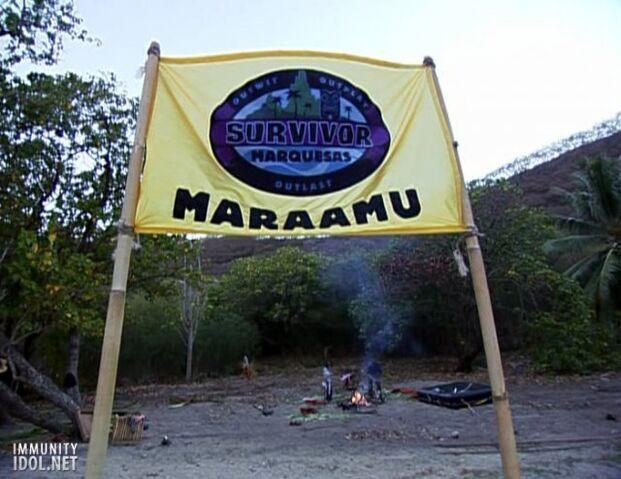File:Maraamu flag.jpg