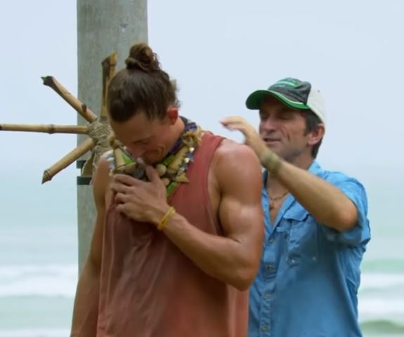 File:S30 Joe 1st Immunity Win.jpg