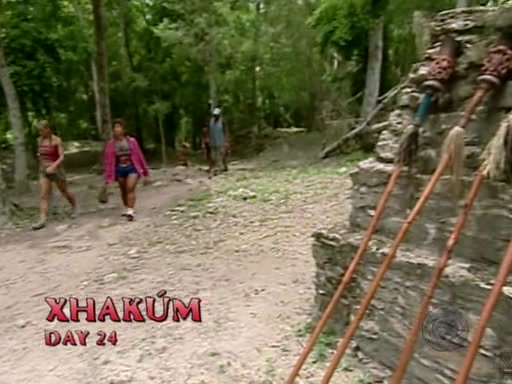 File:Survivor.s11e09.pdtv.xvid-ink 377.jpg