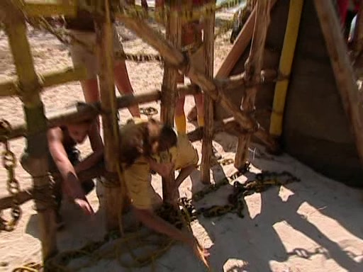 File:Survivor.Vanuatu.s09e03.Double.Tribal,.Double.Trouble.DVDrip 192.jpg