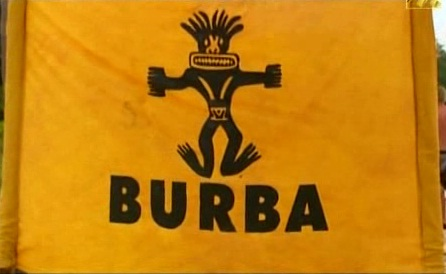 File:Burba flag.jpg