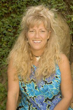 S12 Tina Scheer