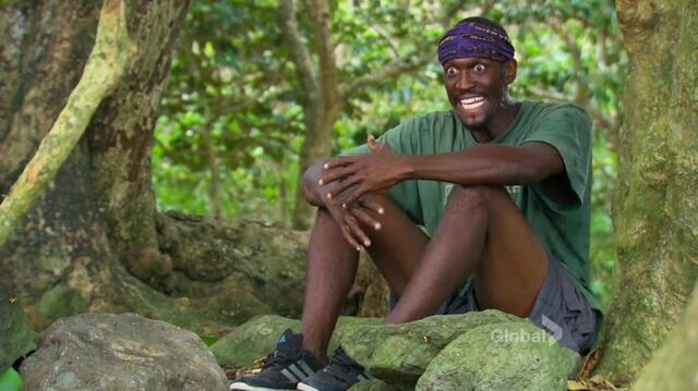 File:Survivor.s27e14.hdtv.x264-2hd 0410.jpg