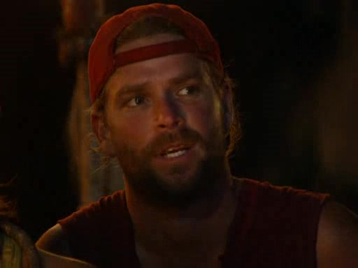 File:Survivor.Vanuatu.s09e11.Surprise.and.Surprise.Again.DVDrip 448.jpg