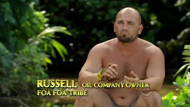 File:Survivor.s19e02.hdtv.xvid-fqm 037.jpg