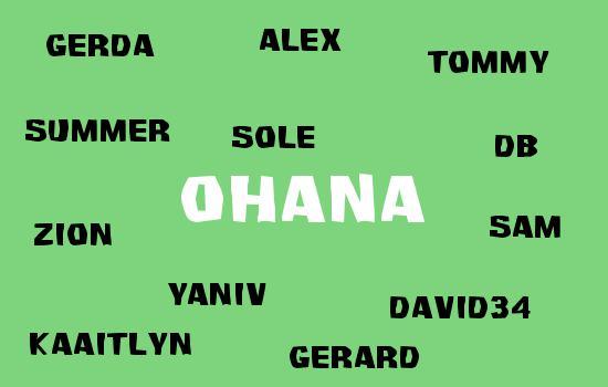 File:Ohana flag example.jpg