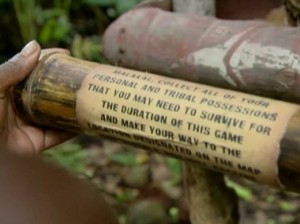 File:Survivor-tree-mail-300x224.jpg