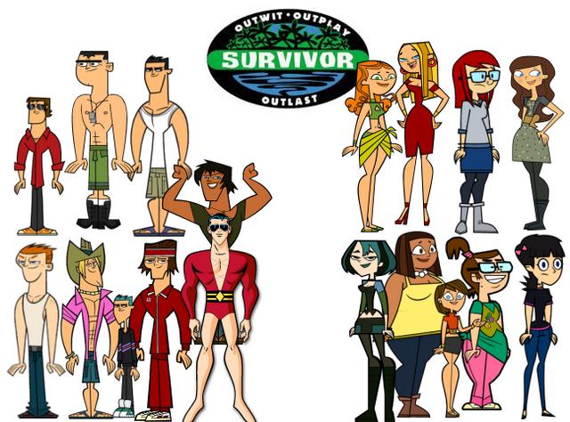 File:Survivor borneo.png