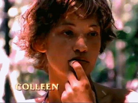 File:Colleen image 1.png