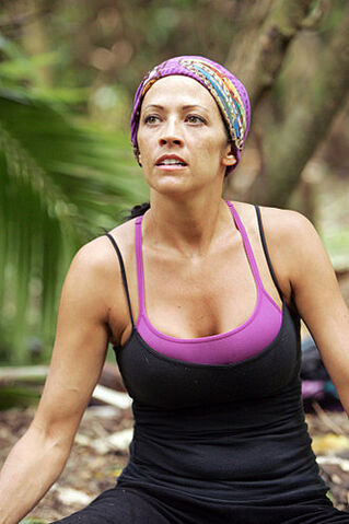 File:Laura-morett-survivor.jpg
