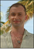 File:Lubomircelebritycamp.png