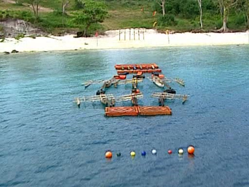 File:Survivor.Vanuatu.s09e12.Now.How's.in.Charge.Here.DVDrip 088.jpg