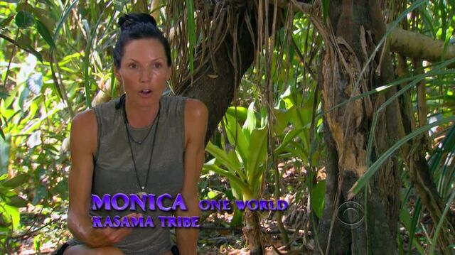 File:Survivor.S27E09.HDTV.x264-2HD 400.jpg