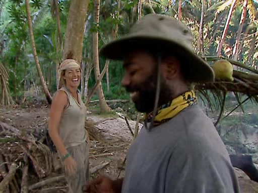 File:Survivor.Vanuatu.s09e07.Anger,.Threats,.Tears....and.Coffee.DVDrip 286.jpg