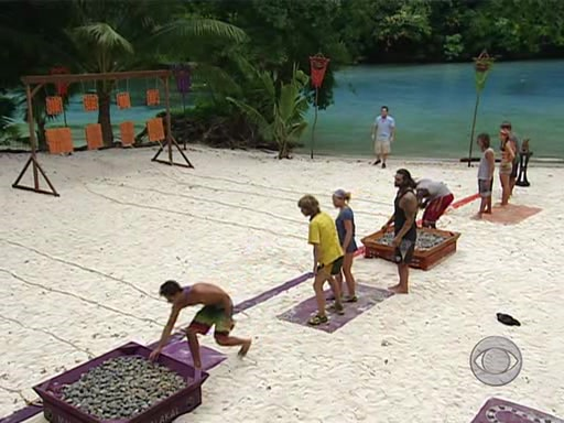 File:Survivor.s16e05.pdtv.xvid-gnarly 348.jpg