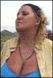 File:Susanasupervivientes6.png