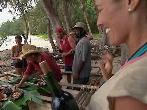 File:Survivor.Vanuatu.s09e08.Now.the.Battle.Really.Begins.DVDrip 312.jpg