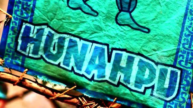 File:Hunahpu intro.jpg