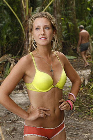 File:Whitney-duncan-survivor-south-pacific (1).jpg