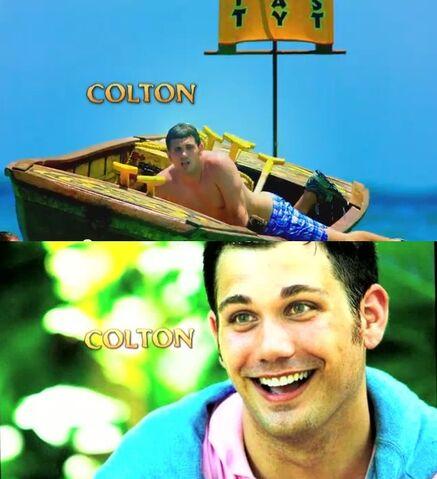 File:Colton openning2-vert.jpg