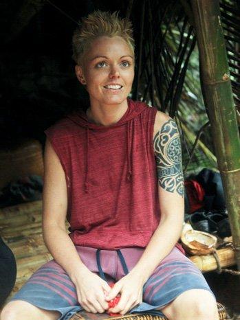 File:Dana lambert survivor.jpg