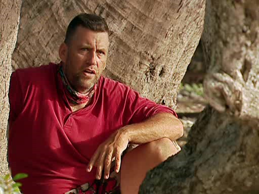 File:Survivor.Vanuatu.s09e03.Double.Tribal,.Double.Trouble.DVDrip 068.jpg