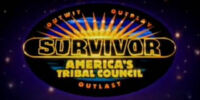 Survivor: America's Tribal Council