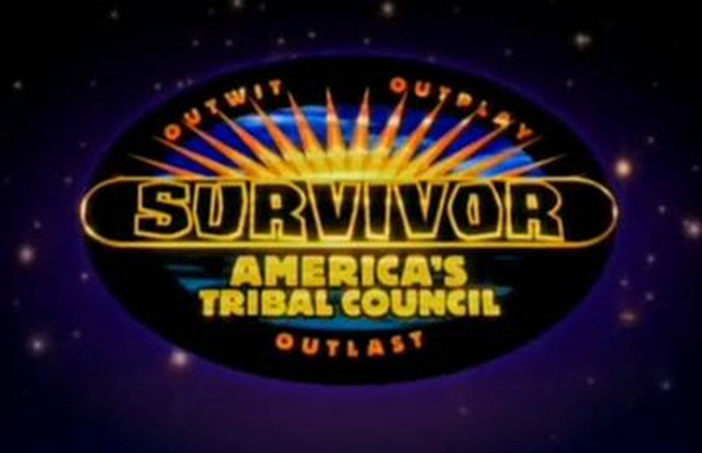 File:Americas Tribal Council logo.jpg