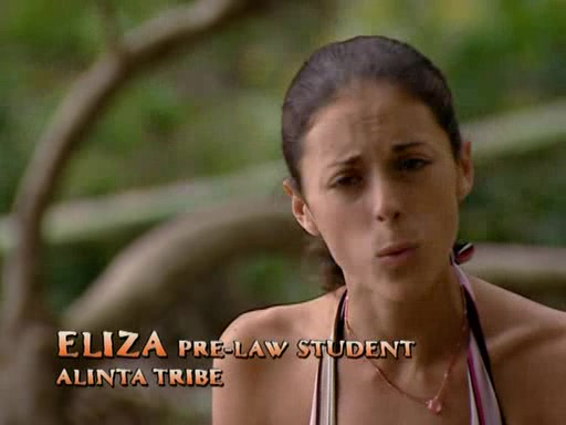 File:Survivor.Vanuatu.s09e12.Now.How's.in.Charge.Here.DVDrip 244.jpg