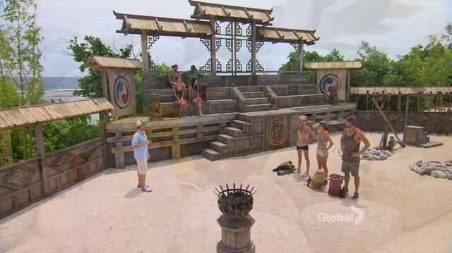 File:Survivor.s27e14.hdtv.x264-2hd 0162.jpg