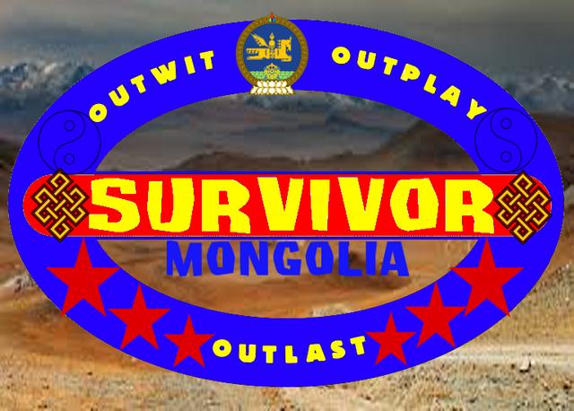 File:Survivor Mongolia.png