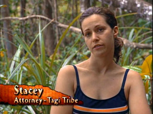 File:Stacey confess.jpg.png