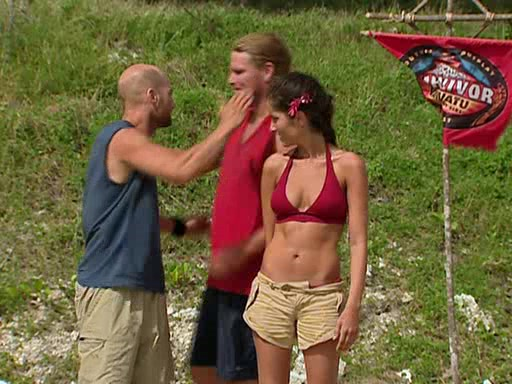 File:Survivor.Vanuatu.s09e05.Earthquakes.and.Shake-ups!.DVDrip 129.jpg