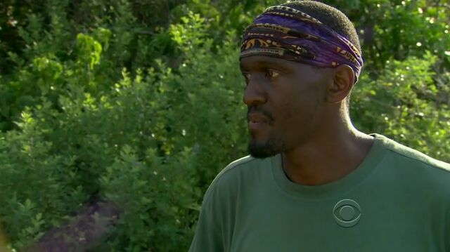 File:Survivor.s27e11.hdtv.x264-2hd 126.jpg