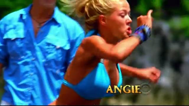 File:Angie2ndshot.png