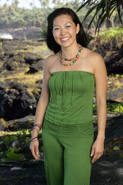 S19 Liz Kim