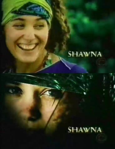 File:Shawna intro.jpg