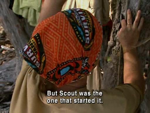 File:Survivor.Vanuatu.s09e11.Surprise.and.Surprise.Again.DVDrip 066.jpg