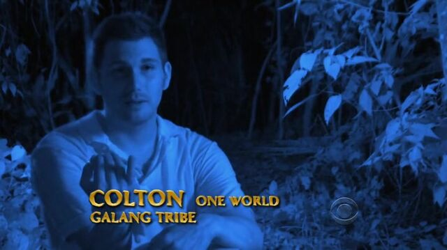 File:Survivor.s27e01.hdtv.x264-2hd 0976.jpg