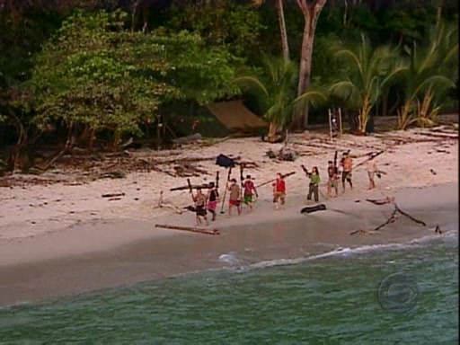 File:Survivor.Panama.Exile.Island.s12e09.The.Power.of.the.Idol.PDTV 127.jpg