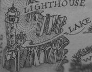 Illustration-Lighthouse