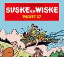 Pocket 37