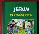 Jerom - De Gramme Gotel